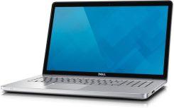 Dell Inspiron 7737 (Inspiron0276V)