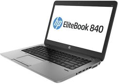 Hp Elitebook 840 (F1Q51EA)