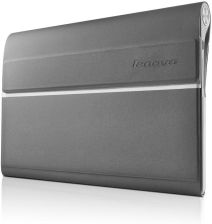 Lenovo Etui do Yoga 2 szare (888-017166)