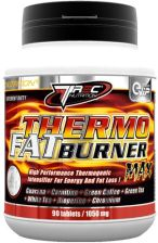 Trec Thermo Fat Burner 90 tab