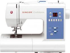 Maszyna do golenia Singer 7465