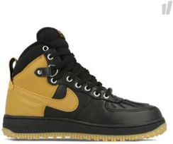 BUTY AIR FORCE 1 DUCKBOOT