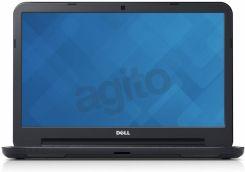 Dell Latitude 3540 (51919159v2)