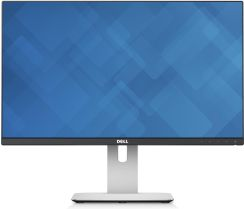 Dell 24,1 Ips 16:10 1920 X 1200 2Hdmi 1Mdp Dp 5Xusb 3Yppg(U2415)