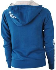 Adidas Originals Bluza Adidas Orginals Girly Zip Hoody F96183