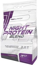 TREC Night Protein Blend 750g (19 porcji)