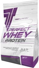TREC Perfect Whey Protein [smakowe-folia] 2500g