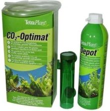 Tetra Optimat zestaw CO2