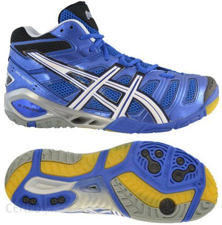 asics gel sensei 4 mt