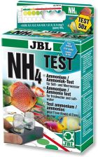 Jbl Test Nh4 Amoniak