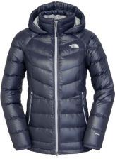 Kurtka The North Face New Polar Down (T0C841-D3R)