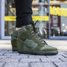 sweat reebok - 65% OFF! nike dunk sky high kaki - Bungalows & Homestays