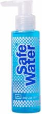Aqua Art Safe Water 100ml