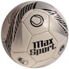 Piłka Nożna Biało-Szara Artyk