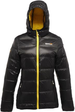 Regatta Women´s Summitsphere Black 14