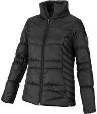 Puma Ess Padded Jacket Black XL