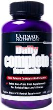 Ultimate Daily Complete Formula 180 Tab