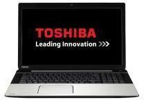 Toshiba Satellite S70-B-10Z (PSPPNE-00M00DPL)