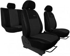Pokrowce samochodowe miarowe exclusive - Jaguar