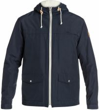 Quiksilver The Wanna Navy Blazer M