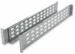 Rackmount Rails 4-Post APC SU032A