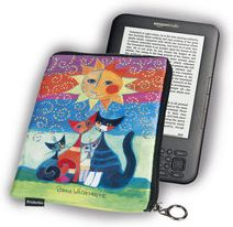 Pokrowiec eBook 7 Rosina Wachtmeister Momenti di felicita