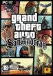 Gry PC Grand Theft Auto San Andreas Premium Games (Gra PC)