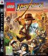 LEGO Indiana Jones 2: The Adventure Continues (Gra PS3)