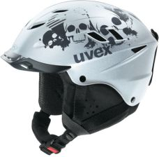Uvex X-ride junior motion