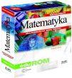 Edurom Pakiet Gimnazjum Matematyka Dla Klasy 1,2,3