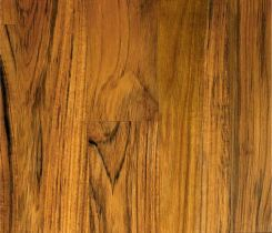 Dlh Teak Indonezyjski Elegance 15x120x450-1200mm - 0