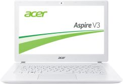 Acer V3-371 (NX.MPFEP.024)