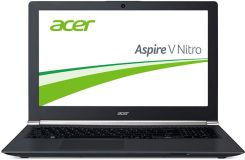 Acer Aspire VN7-571G (NX.MQKEP.003)