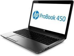 HP 450 G2 i7-4510U 15.6 FHD 8GB 1TB DVDRW WC Win7 Pro 64/ Win 8.1 (J4S68EA)