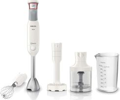 Philips Avance Collection HR1645/00
