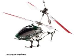 Metabo! Helikopter 657005000
