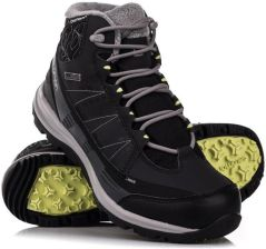 salomon q90 intersport