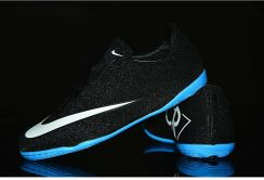 Nike Mercurial Victory V Ic Junior Cr7 684851-014
