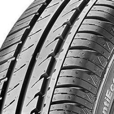 Continental EcoContact 3 185/70R14 88T