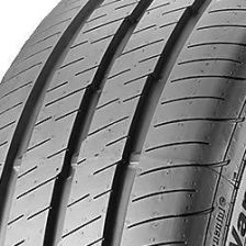 Continental Vanco ECO 225/65R16 112/110R