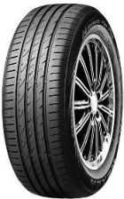 Nexen N Blue HD PLUS 215/60R17 96H