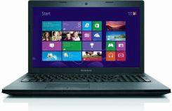 Lenovo IdeaPad G510 (59-433309)