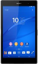 Sony Xperia Z3 Tablet Compact (SGP611CEB )