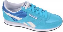 Reebok ROYAL CL JOGGER RS M41614