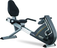 BH Fitness Comfort Evolution Program H856