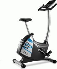 Bh Fitness Max Program H492