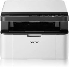 Brother Dcp-1610We (DCP1610WE)