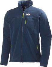 Męski Polar Helly Hansen Sitka Fleece Jacket