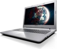 Lenovo Ideapad Z50-70 (59-433459)