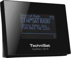 TechniSat 0010/4957